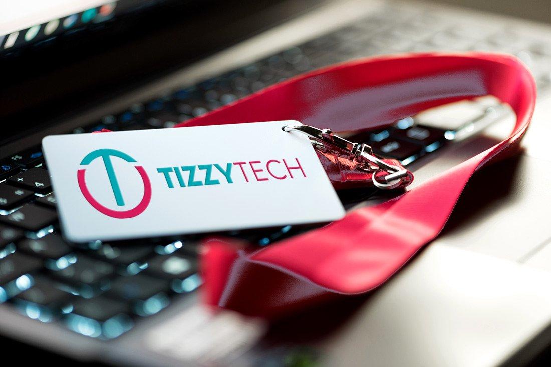 tizzy tech