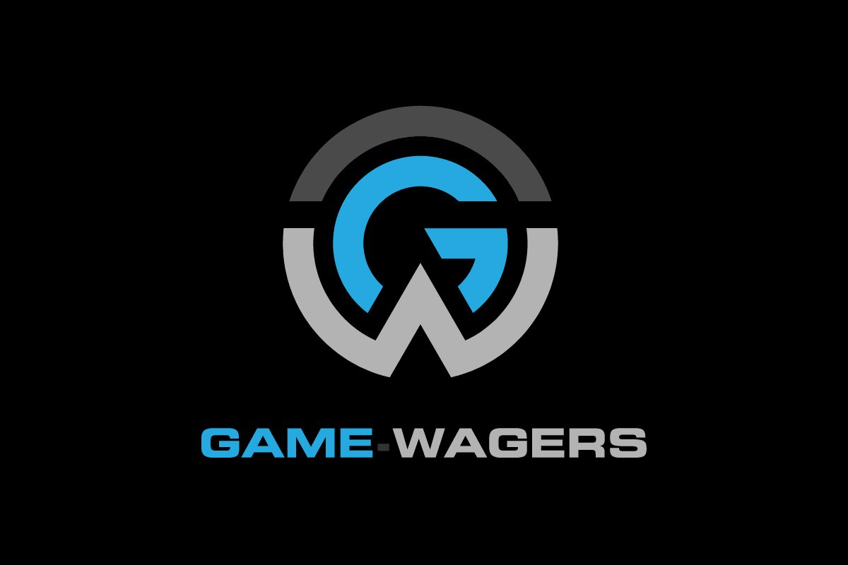 online sports wager