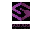 Sodders